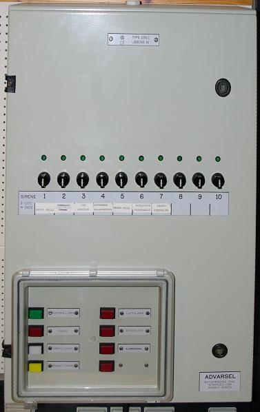 Imgp6398