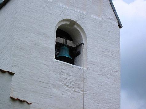 08-Vroue-Kirke-950