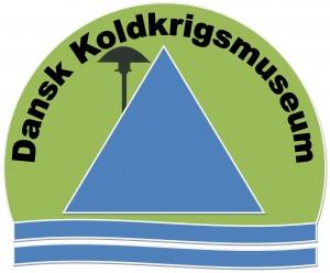dansk-koldkrigs-museum-logo-2